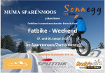 170107 fatbike weekend s